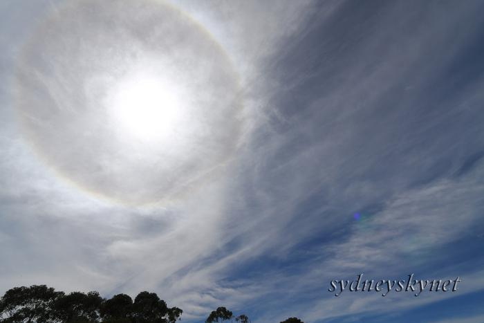 Rainbow Ring レインボー・リング_f0084337_20543147.jpg