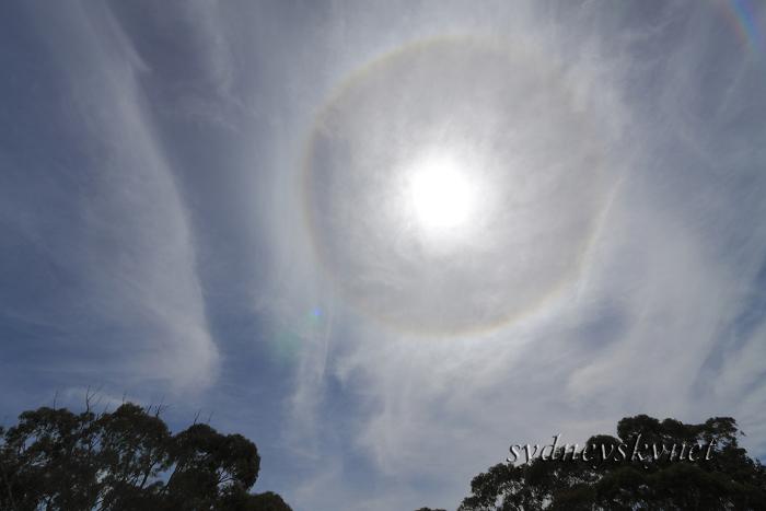 Rainbow Ring レインボー・リング_f0084337_20545684.jpg