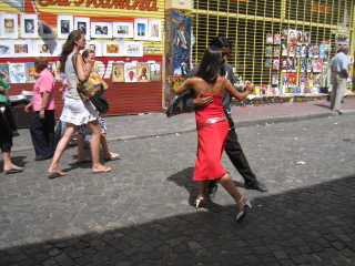 from Buenos Aires_a0068339_6443249.jpg