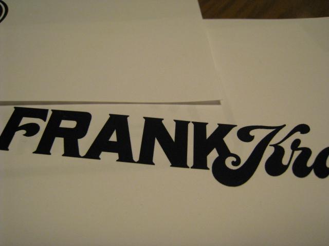 FRANK KRAFT_e0162155_2114262.jpg