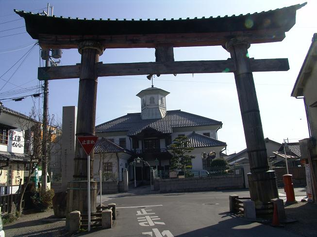近江八幡_f0095094_018341.jpg