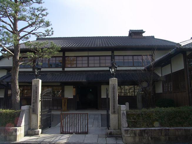 近江八幡_f0095094_018454.jpg