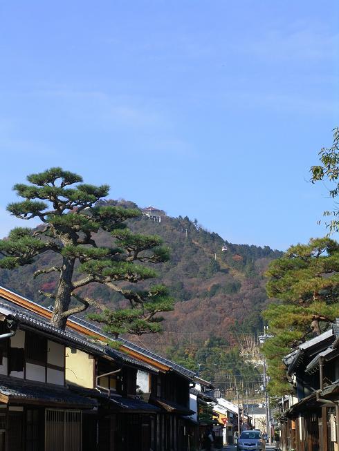 近江八幡_f0095094_0185752.jpg