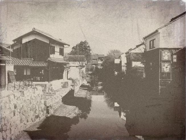 近江八幡_f0095094_026025.jpg