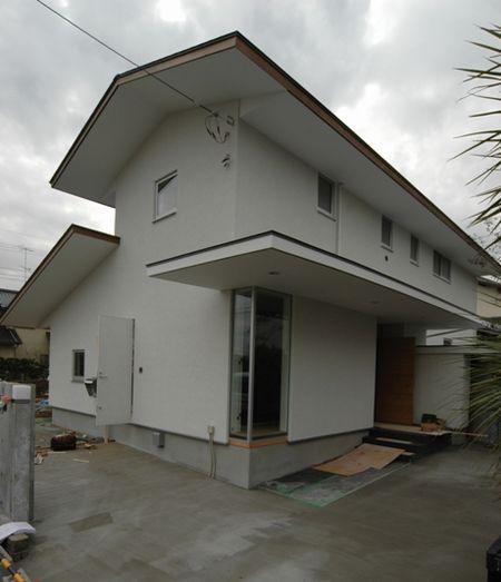 「建築家と建てる家」完成見学会を開催します!!_a0059217_17431488.jpg