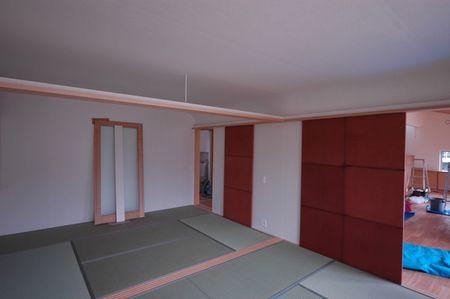 「建築家と建てる家」完成見学会を開催します!!_a0059217_17434087.jpg