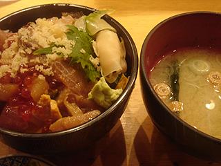 びっくり寿司 恵比寿店_c0025217_1121398.jpg