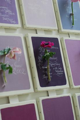 壁の花もピンク!_f0179528_18125790.jpg