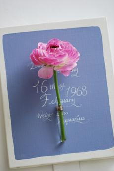 壁の花もピンク!_f0179528_18192167.jpg