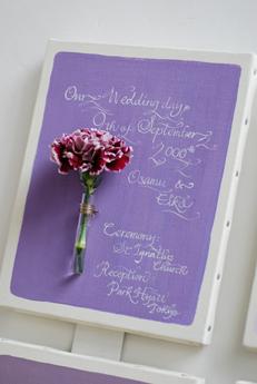 壁の花もピンク!_f0179528_18201129.jpg