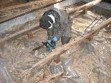 床改修工事_f0031037_2001375.jpg