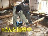 床改修工事_f0031037_2021183.jpg