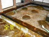 床改修工事_f0031037_20233445.jpg
