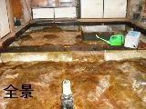 床改修工事_f0031037_2024497.jpg