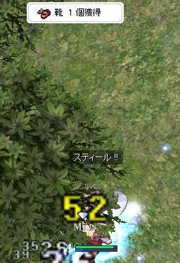 d0044652_1431401.jpg