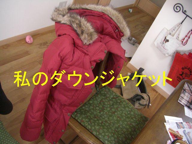f0053952_1356160.jpg
