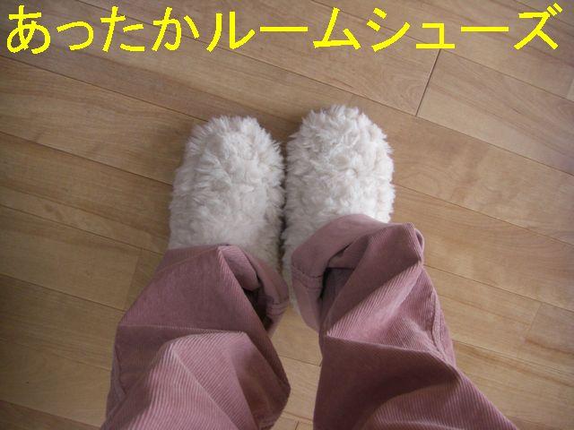 f0053952_1412232.jpg