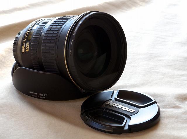 DX 12-24mm F4G_f0018464_173254.jpg