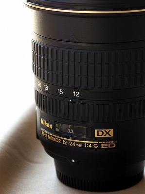 DX 12-24mm F4G_f0018464_174405.jpg