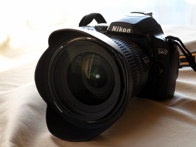 DX 12-24mm F4G_f0018464_1745435.jpg