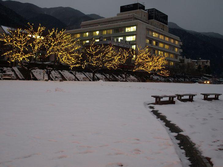 short trip in 下呂温泉 part1_f0097683_023187.jpg