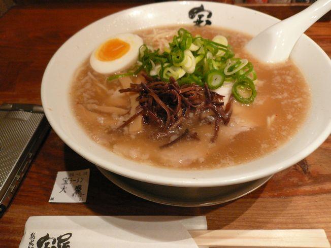 short trip in 下呂温泉 part1_f0097683_09993.jpg