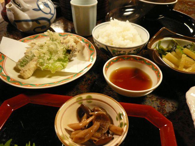 short trip in 下呂温泉 part2_f0097683_20325245.jpg