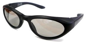 お貸出し用偏光グラス・目に優しい見え方を体感できます!_c0003493_21433010.jpg