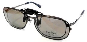 お貸出し用偏光グラス・目に優しい見え方を体感できます!_c0003493_21435288.jpg
