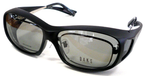 お貸出し用偏光グラス・目に優しい見え方を体感できます!_c0003493_21441923.jpg
