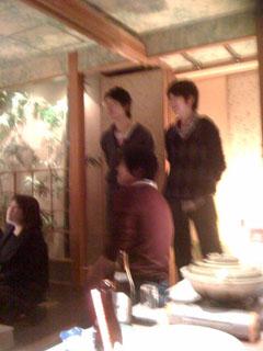 新生タイプフェイス大新年会2009開催〜!_e0098202_1101233.jpg