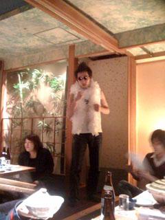 新生タイプフェイス大新年会2009開催〜!_e0098202_1103080.jpg