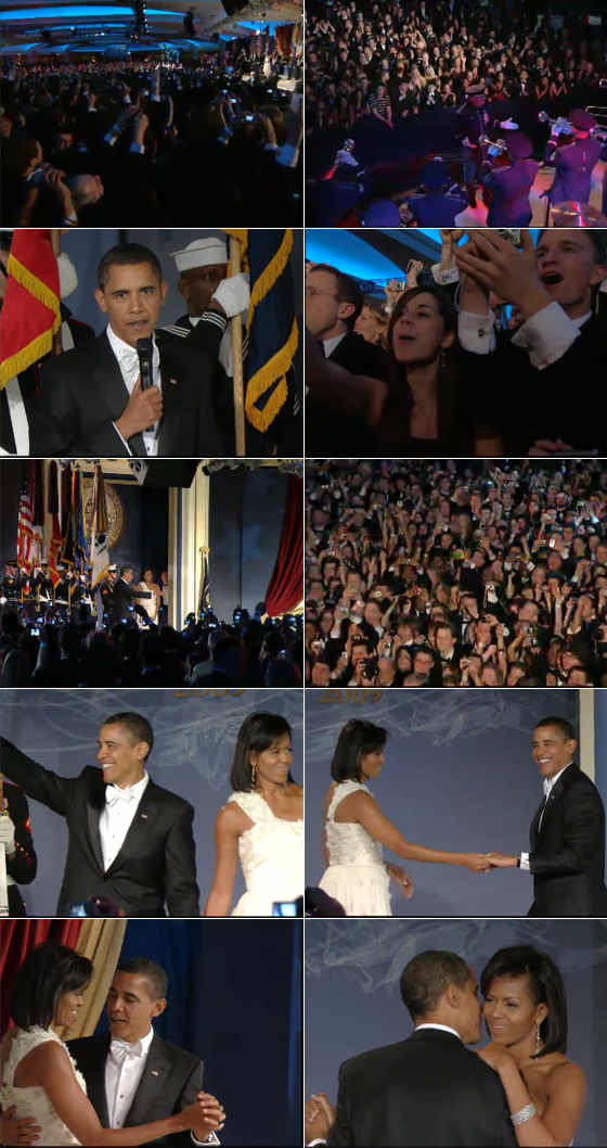 Watch Inauguration Live from The Youth Ball by MTV.com _b0007805_12585752.jpg