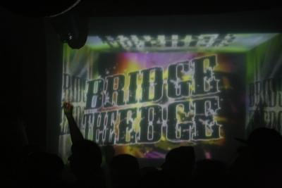 Supe Presents [Bridge the Edge Vol.1] in Osaka_b0144406_4332785.jpg