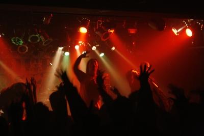 Supe Presents [Bridge the Edge Vol.1] in Osaka_b0144406_4344153.jpg