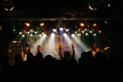 Supe Presents [Bridge the Edge Vol.1] in Osaka_b0144406_4361477.jpg