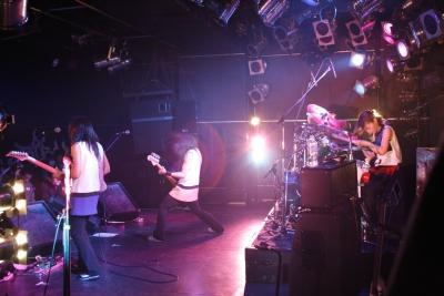 Supe Presents [Bridge the Edge Vol.1] in Tokyo_b0144406_448754.jpg