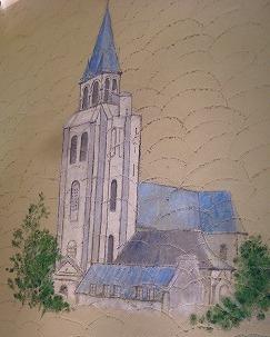 フランスパン_d0147812_1350887.jpg