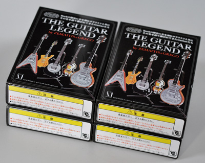 THE GUITAR LEGEND by ZEMAITIS & GRECO_a0070518_14534566.jpg