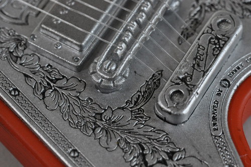 THE GUITAR LEGEND by ZEMAITIS & GRECO_a0070518_15251432.jpg