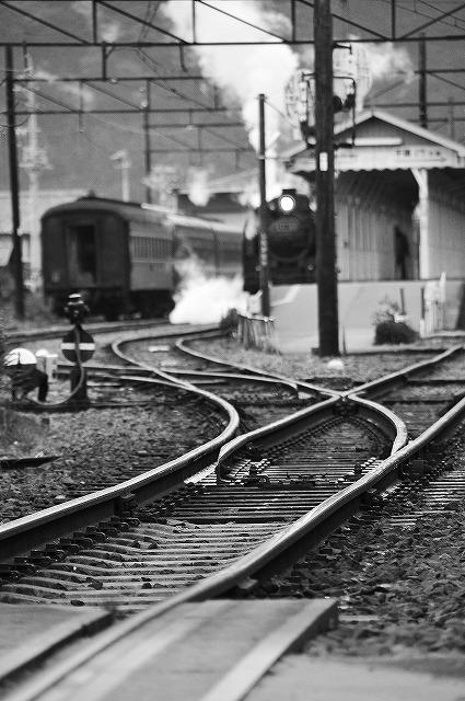 線路の美しさ_c0173762_1243490.jpg