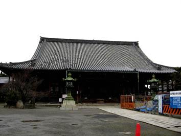 絢爛の桃山文化_b0153663_17323860.jpg