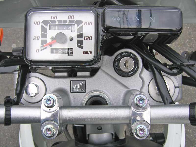 バイク買取 XR230♪_c0086965_1833282.jpg