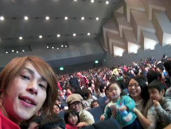 仙台でした!!_e0146373_17123177.jpg