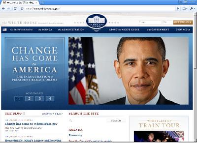 オバマ新大統領の就任演説_a0006681_354248.jpg