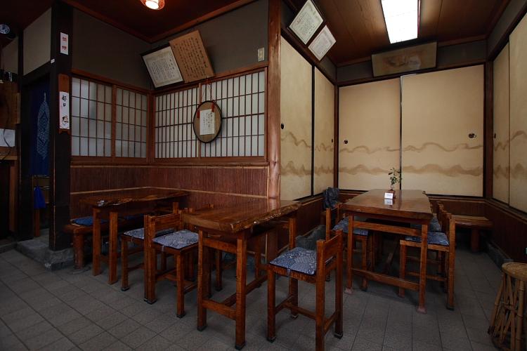 京都甘いもの巡り_e0051888_1505163.jpg