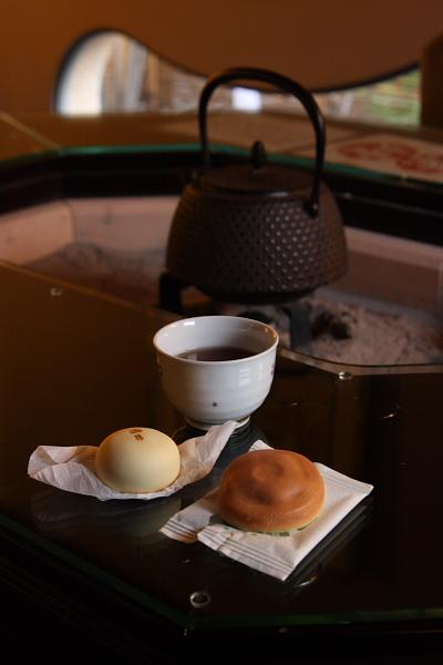 京都甘いもの巡り_e0051888_1533017.jpg