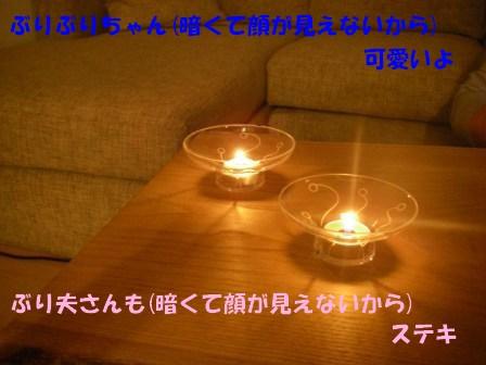 c0196992_1455645.jpg