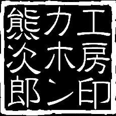 b0119597_12202932.jpg