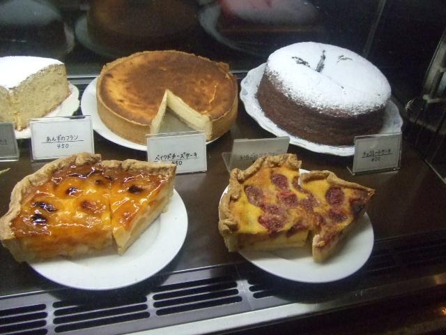 Cafe GOTO_f0076001_22554776.jpg